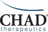 Authorized Chad Therapeutics Dealer