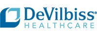 Authorized DeVilbiss Healthcare Dealer