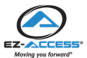 Authorized EZ-Access Dealer