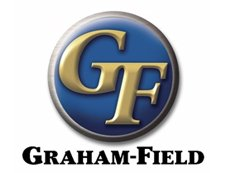 Authorized Grahamfield Dealer