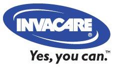 Authorized Invacre Dealer
