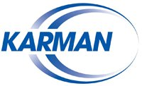 Authorized Karman Healthcare Dealer