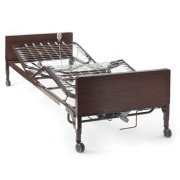 Homecare Beds
