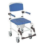 Shower Wheelchairs