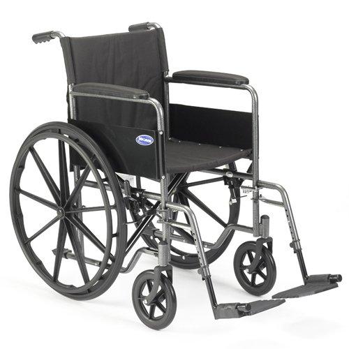 Invacare Transport Wheelchair Best Price Floors Doors
