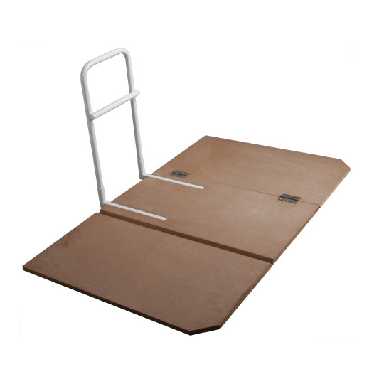 Fantastic Home Bed Assist Rail Ocoug Best Dining Table And Chair Ideas Images Ocougorg