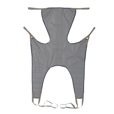 Invacare Universal High Sling Plus