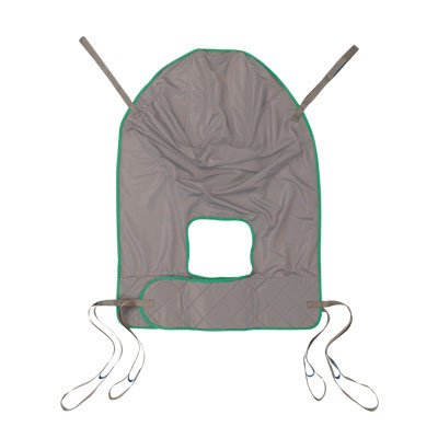Invacare Premier Series Easy-Fit Sling