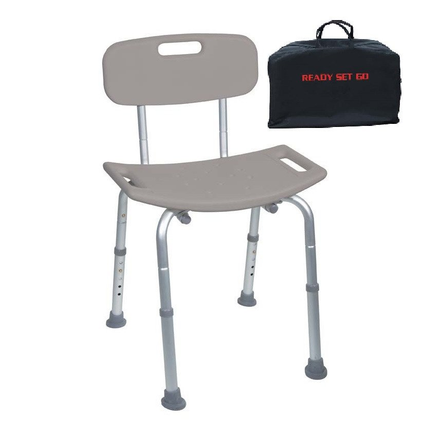 ready-set-go-k-d-deluxe-aluminum-bath-bench-with-carry-bag-RTL12105KDR
