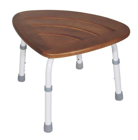 k-d-teak-adjustable-height-bath-stool-RTL12350KDR