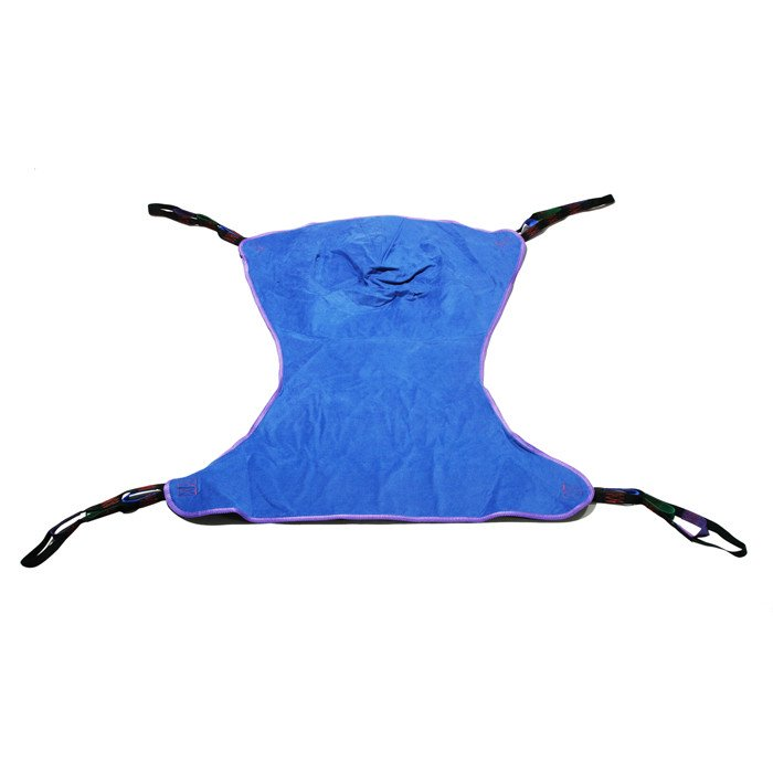 Drive Full Body Sling - Polyester-Medium