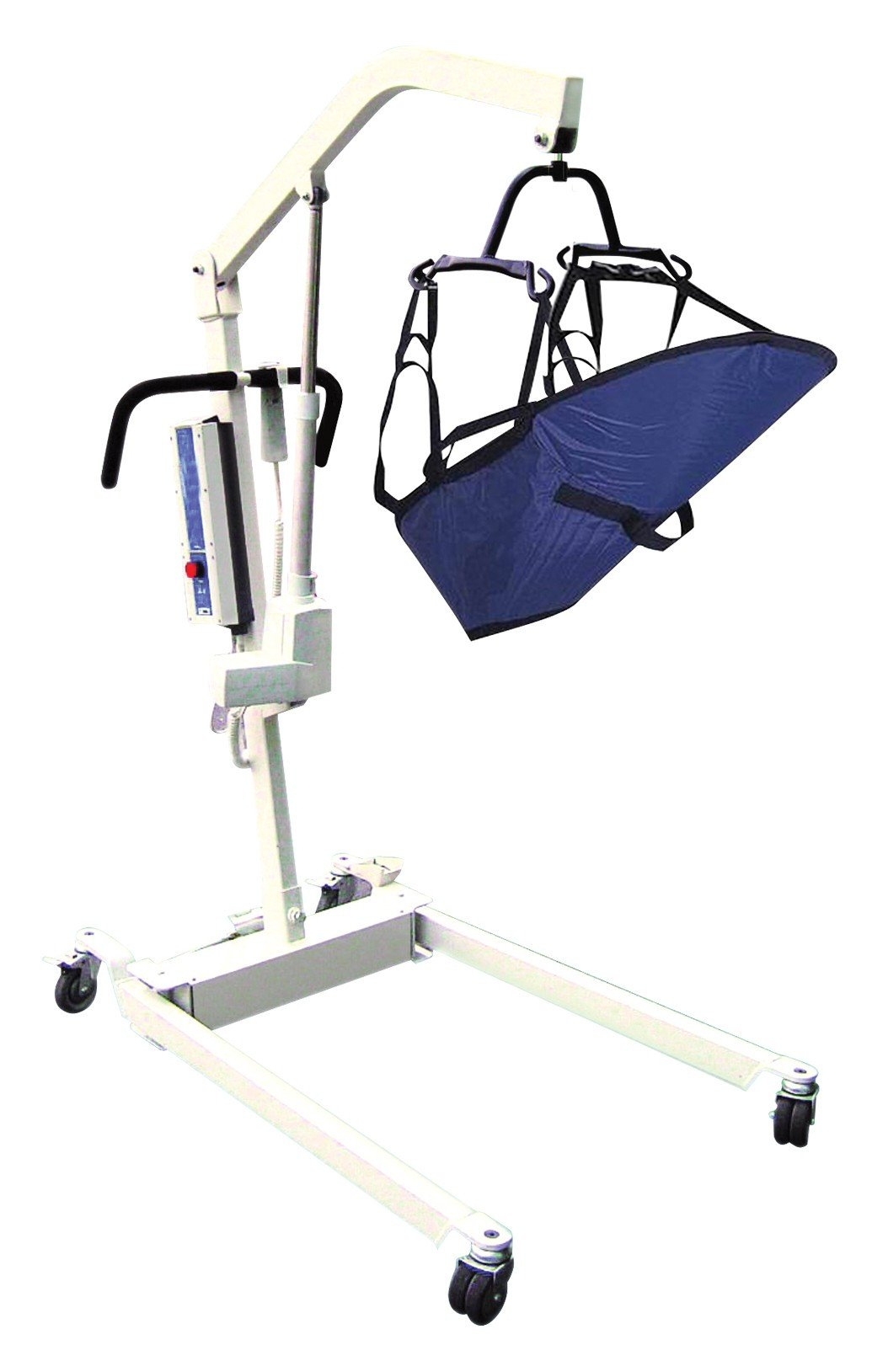 Drive Bariatric Heavy Duty Electric Patient Lift