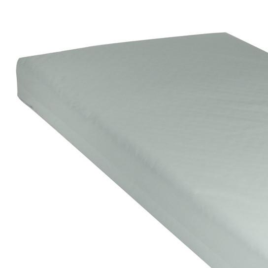 Premium Foam Mattress