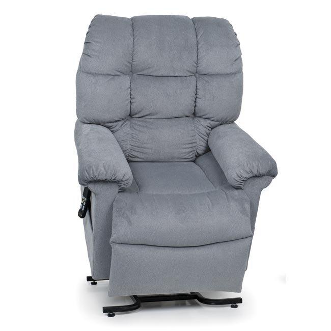 Cloud MaxiComfort Series Lift Chair