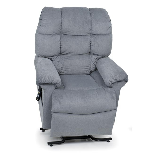 Cloud MaxiComfort Series Lift Chair