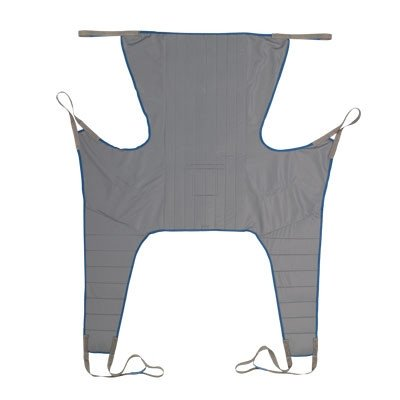 Invacare Universal High Sling Plus - X-Large