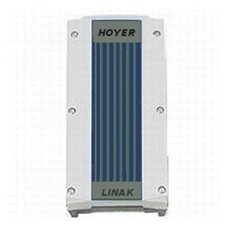 Hoyer Rechargeable Battery Linak Pack 400-3003