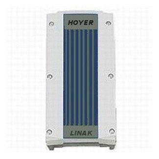 Hoyer Patient Lift Rechargeable Linak Battery - 0Y0067
