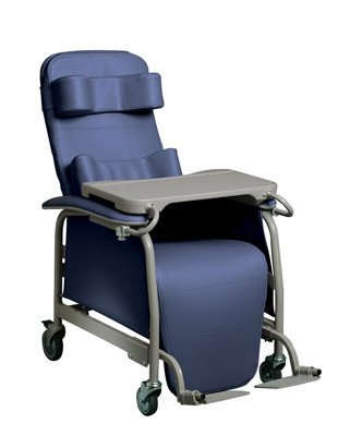 Preferred Care Recliner