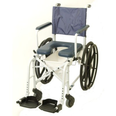 invacare-mariner-rehab-shower-chair-6795