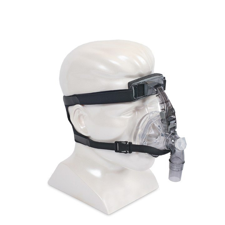 medicare guidelines for oxygen with cpap