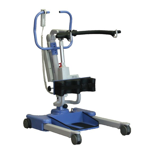 Hoyer Ascend Professional Stand Assist Lift