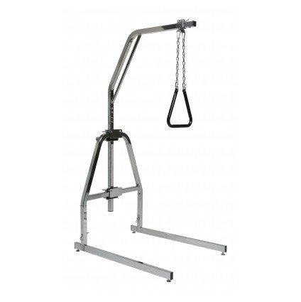 Bariatric Trapeze