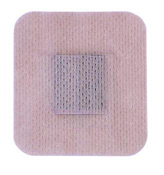 Electrodes (20 Pack)