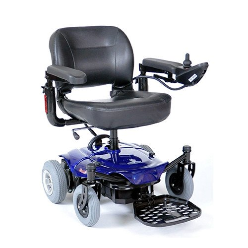 Medicare guide guide to medicare coverage wheelchair for Does medicare cover motorized wheelchairs