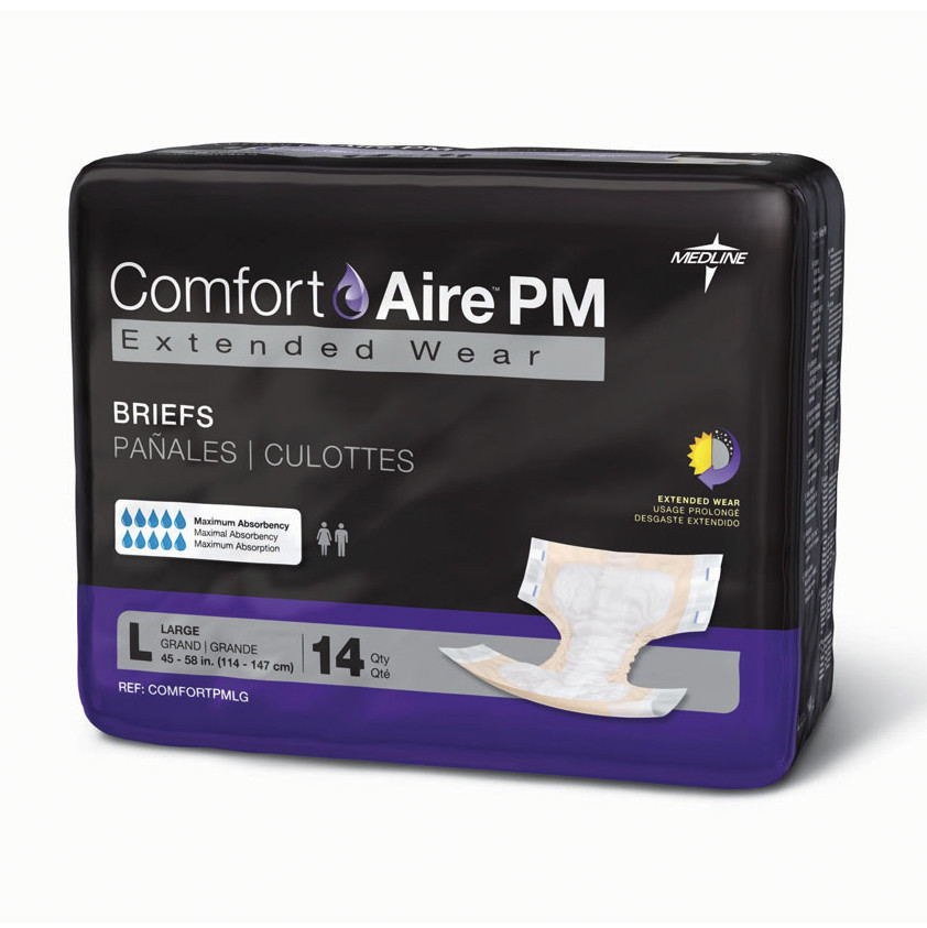 ComfortAire PM Extended Small