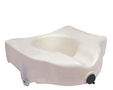 drive-locking-elevated-toilet-seat-rtl12026