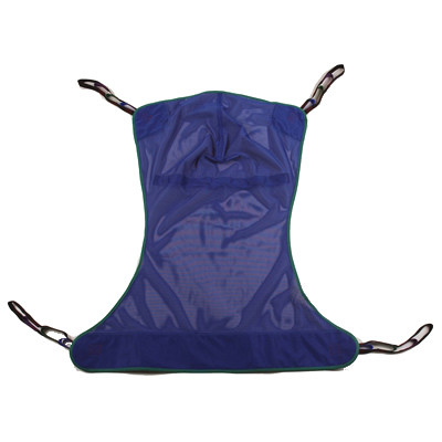 Invacare Full Body Sling - Mesh