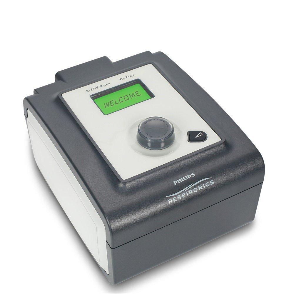 PR System One REMstar CPAP Machine