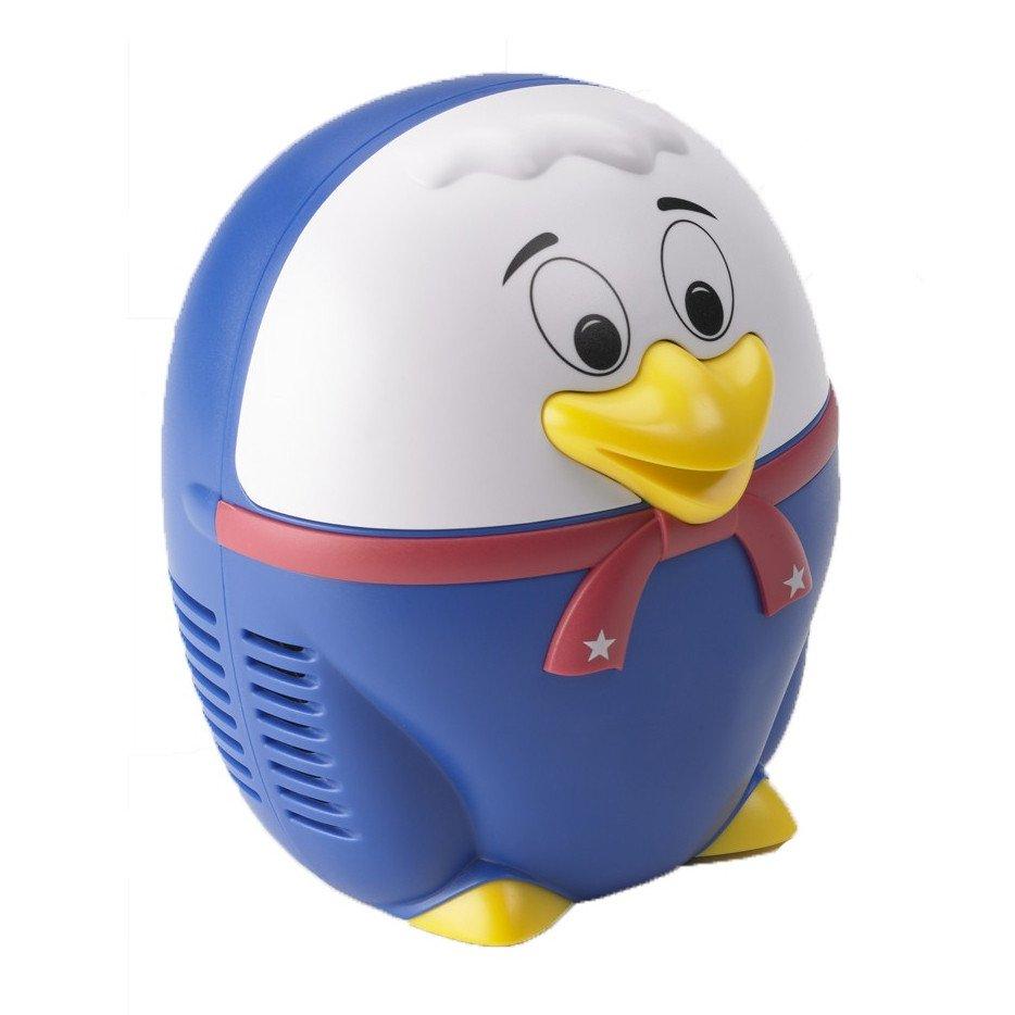 Eagle Express Pediatric Nebulizer