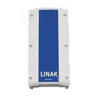 Lumex Electric Patient Lift Battery Replacement DPL650BAT