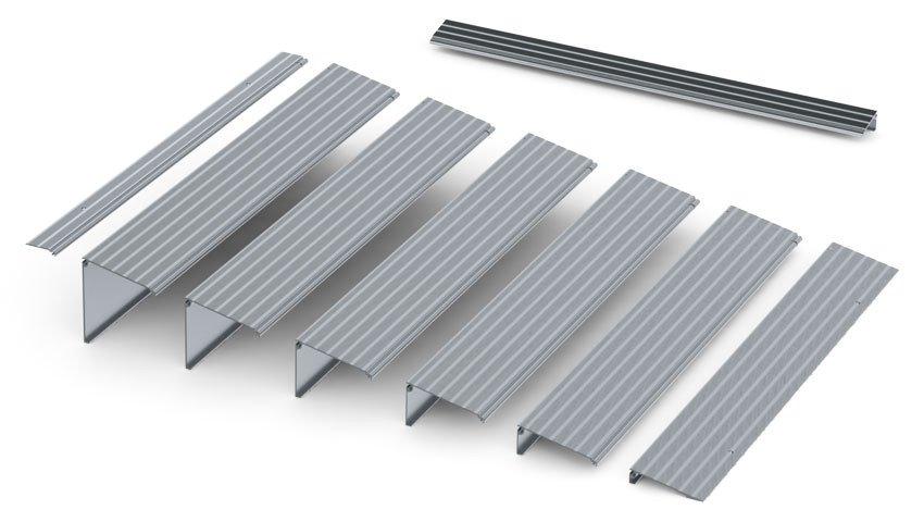 ez-access-threshold-aluminum-entry-ramp