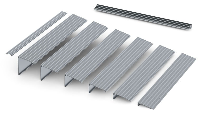 ez-access-threshold-aluminum-entry-ramp