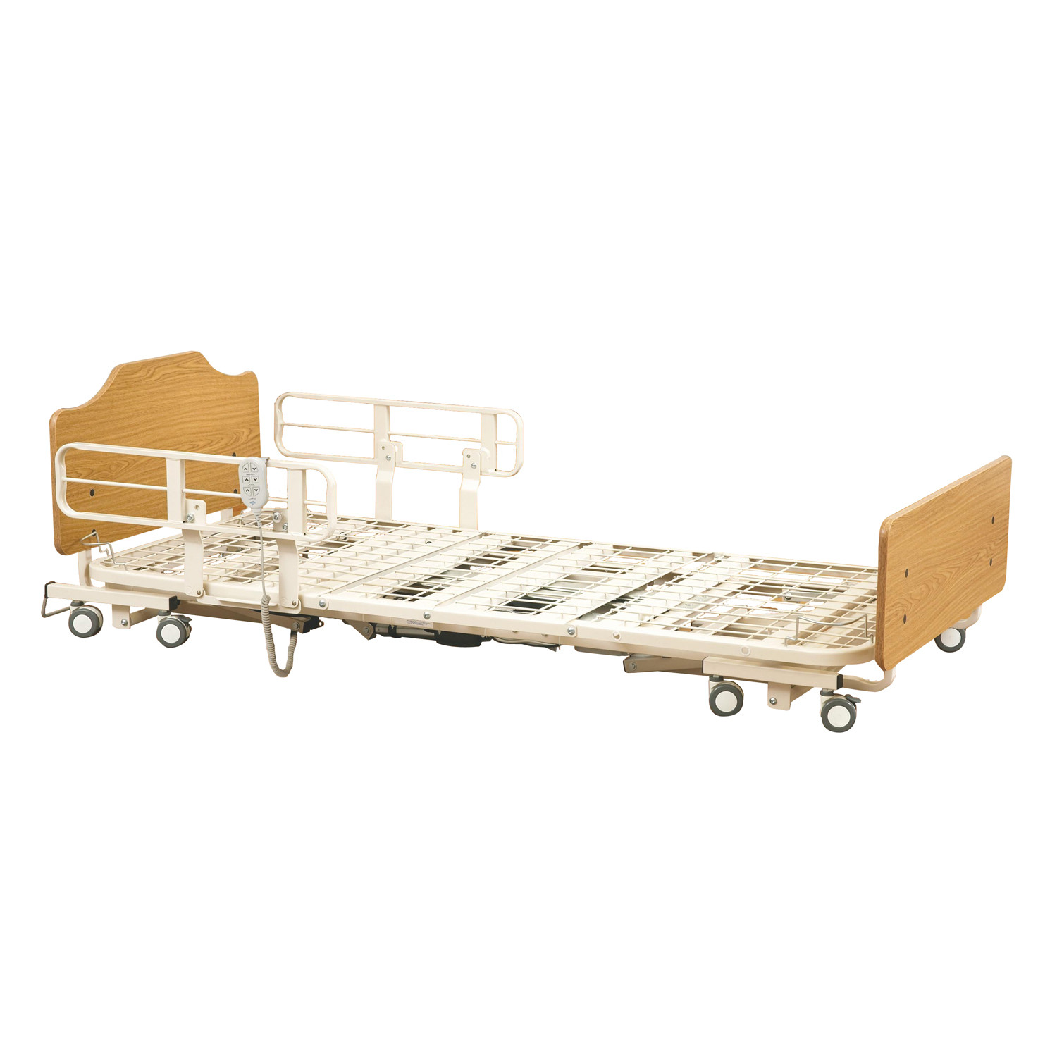 medline-alterra-full-electric-high-lo-extra-wide-bed-fce1233b