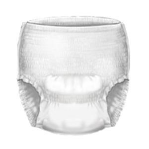 ProCare Double Plush Underwear