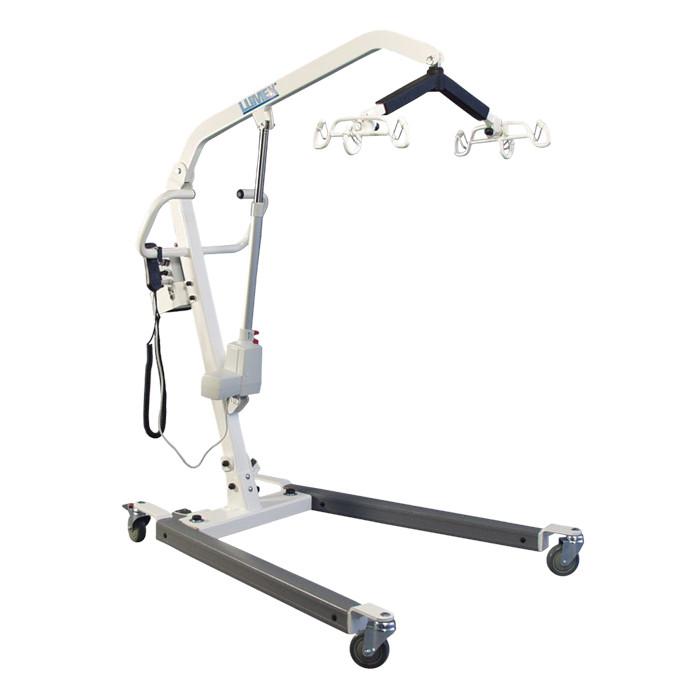 Lumex Easy 600 Heavy Duty Patient Lift