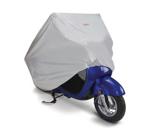 EW-36 Scooter Cover