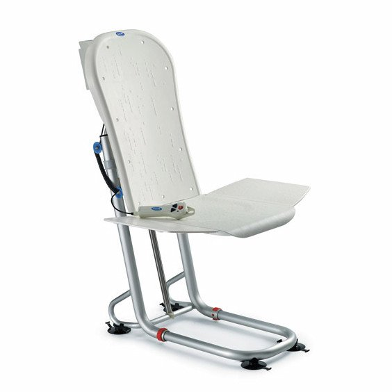 Invacare Rio Bath Lift