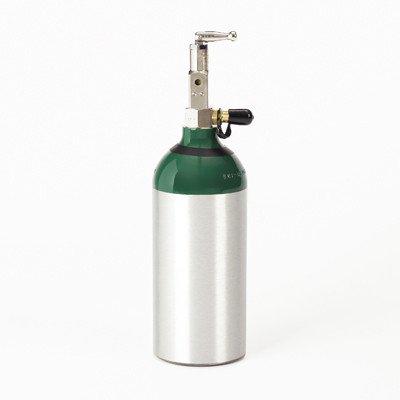 HomeFill Post Valve Cylinder