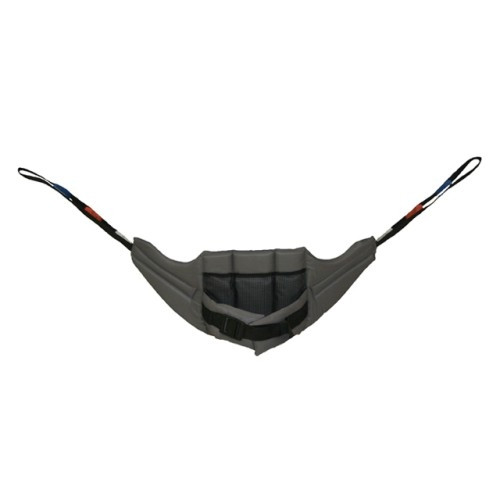 Hoyer Deluxe Stand Assist Sling - Medium