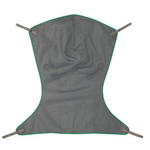 Invacare Comfort Sling - Net Fabric