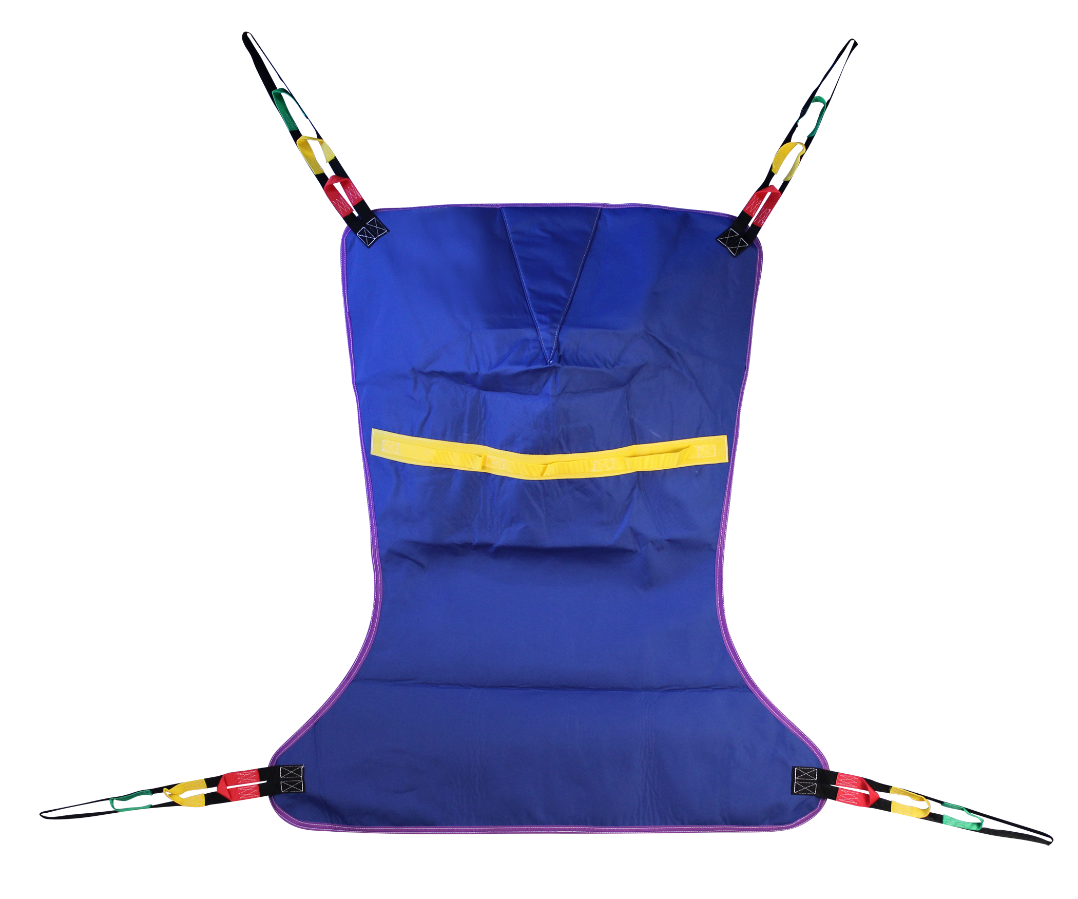 Universal Full Body Sling - Fabric Large