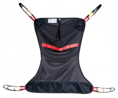 Lumex Full Body Sling - Mesh - Large  - FM111