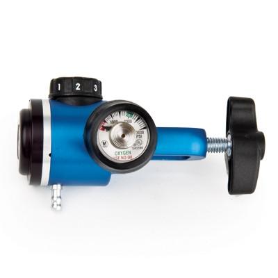 Invacare Element Pneumatic Oxygen Conserver