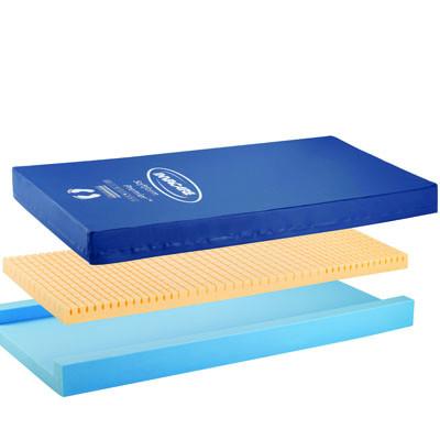 Invacare Softform Premier Bariatric Mattress