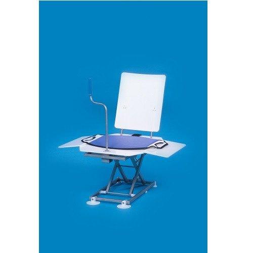 IPB100-petermann-manual-bath-lift-chair-500